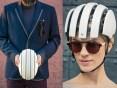 Carerra-Foldable-Helmet-640x483
