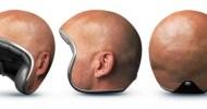 funny-bike-helmet