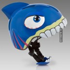 shark-helmet-amazing-cool-design