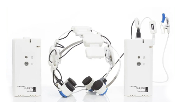 Neuro-Duo-set