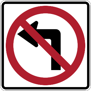 600px-no_left_turn_signsvg