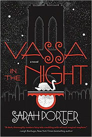 vassa_in_the_night