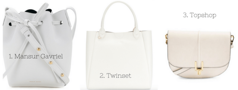 mansur-gavriel-twinset-topshop-handbags-purse-white-spring-summer-2018