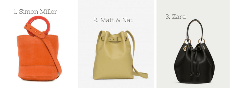 simon-miller-matt&nat-zara-handbag-bucket-bag-spring-summer-2018