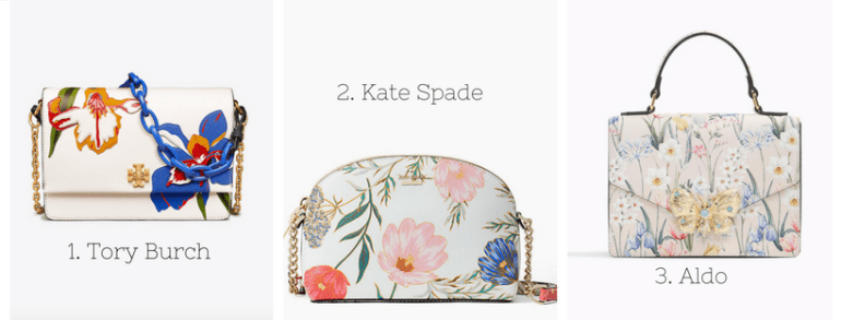 tory-burch-kate-spade-aldo-floral-bag-spring-summer-2018