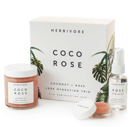 coco-rose-hydration-kit-mothers-day-gifts-2