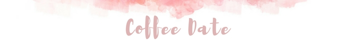 coffee-date-banner