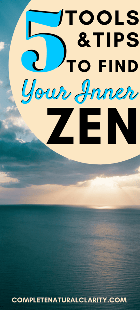 5 Essential Self-care Tools to Help You Find Your Inner Zen at HOME! Here are some tips & tools to help you implement more Self-care into your life so that you can be at your very best while social distancing & staying home during the current Coronavirus global pandemic. These Wellness tips will help you de-stress, relieve anxiety, find ways to do more of what you love, & take charge of what you CAN control in order to find balance in the midst of crisis! #selfcare #mindfulness #wellness #meditation #stressrelief #anxietyrelief