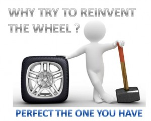 https://i2.wp.com/completeselfprotection.com/wp-content/uploads/2012/01/why-reinvent-the-wheel-300x241.jpg