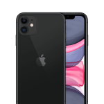 All about the iPhone 11