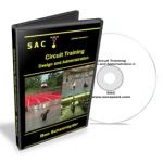 Boo Schexnayder – Circuit Training: Design & Administration