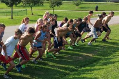 cross-country-training2