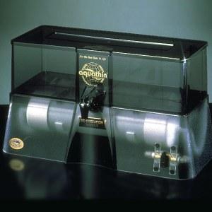Aquathin KT90 RO/DI Water Purifier