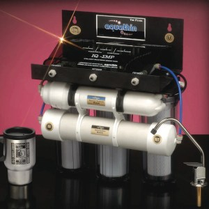 Aquathin Pearl30 Water Purification System