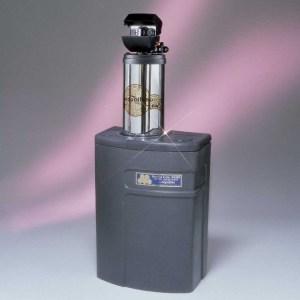Aquathin Soft & Clean Water Softner