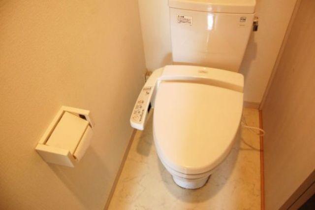 トイレが近い女性が自分でできる5つの対処法