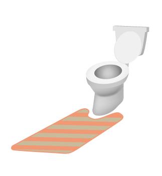 頻尿と上手に付き合う6つの対策