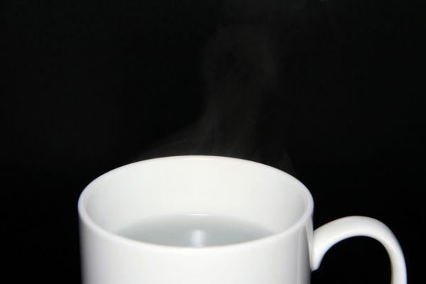 絶対成功♡きれいに痩せる白湯ダイエット8のコツ