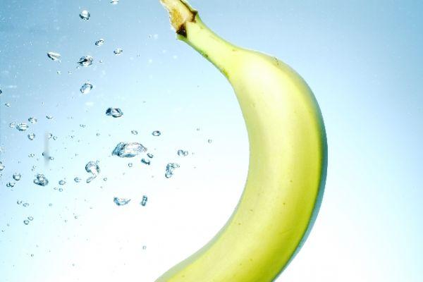 バナナダイエットできれいに痩せる7つのポイント