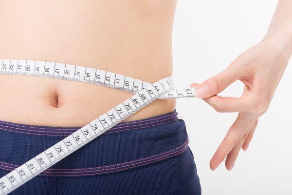 1ヶ月で効果が出る!お腹周りの脂肪を落とす8の方法