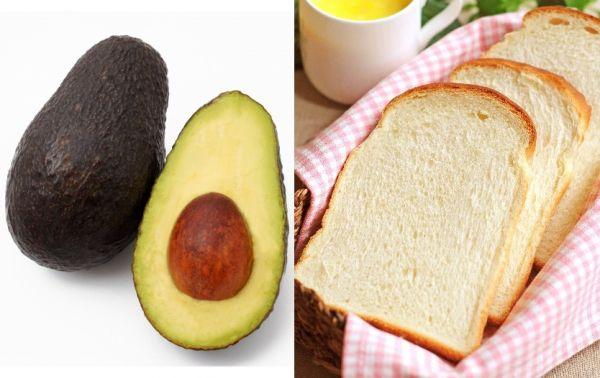 抗酸化作用のある食べ物で老化防止する7のレシピ