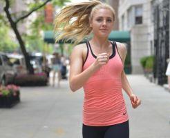 ダイエットの天敵!肌荒れの原因と6の改善対策