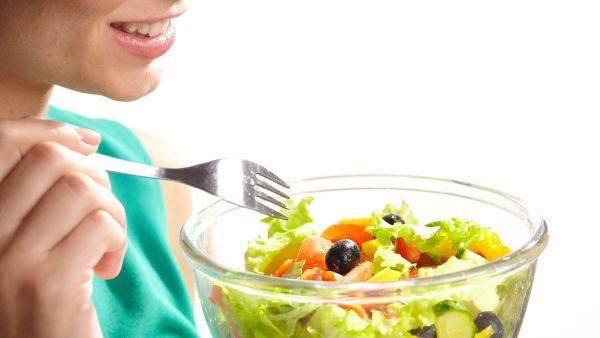 痩せる食生活★これさえ守れば100%痩せる8箇条