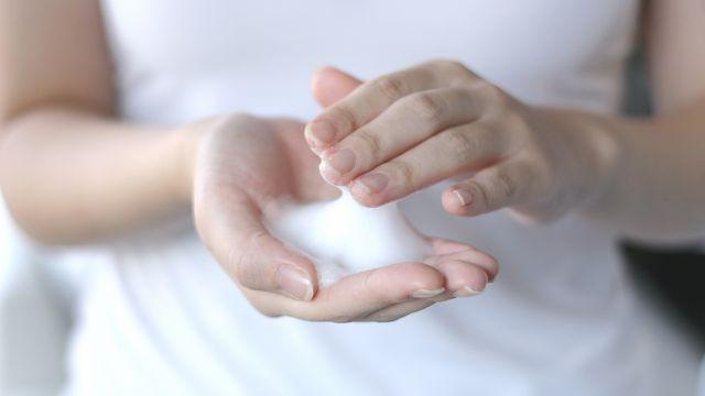 酵素洗顔は毎日やるべきではない6の理由と適切な頻度