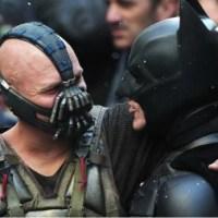Pílulas | Sobre Batmans, Nicolas Cage e trailers