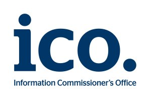 Information Commissioner's Office's (ICO) – Non-Executive Audit and Risk Committee Member