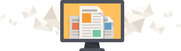 Access the White Paper Library