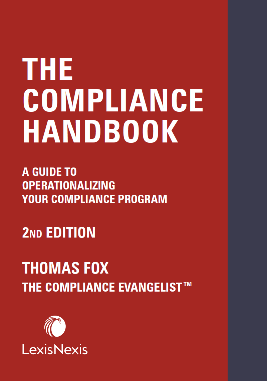 ComplianceHandbook