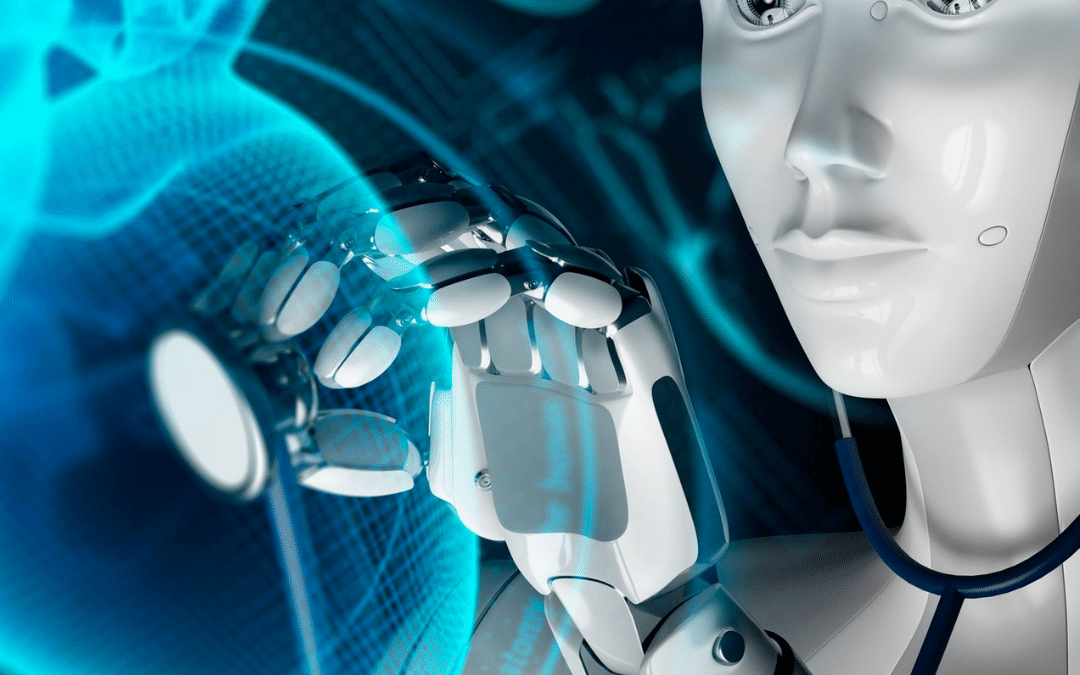 Compliance Communications: Using an AI Marketing Strategy – Part 2