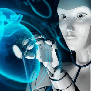 Compliance Communications Using an AI Marketing Strategy – Part 2