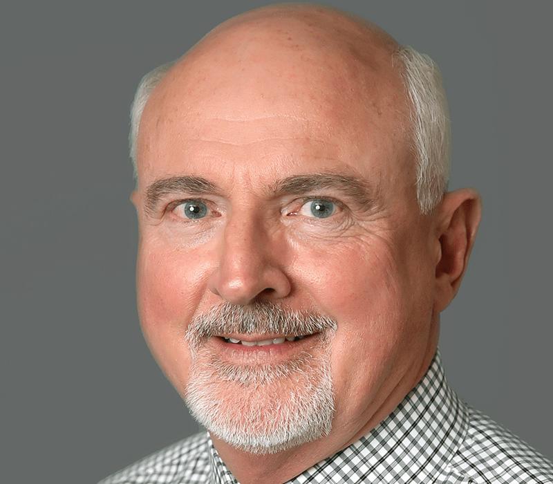 Stephen J. Kovatch