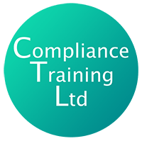 Compliance Training LTD