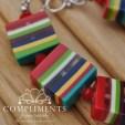 venetian_stripe_bracelet_2