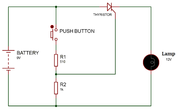 4 pin tactile switch wiring diagram  4 prong dryer pigtail