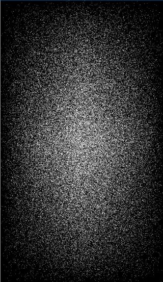 2017-02-01-01_46_40-xbox