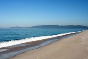 40 Sol Troia Praia