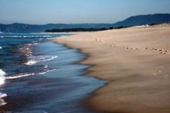 Sol Troia Beach