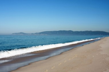 Sol Troia Praia