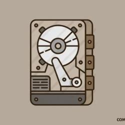 hard disk eksternal terbaik