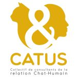 logo collectif CATUS