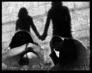 Você é ciumento (a)? Cuidado, pode estar destruindo sua relação. 5