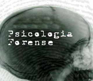 Psicologia Jurídica - Um Campo Profícuo de Atuação 17