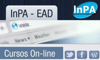 Cursos Online do InPA - Habilidades Sociais/Terapia Comportamental Infantil 13
