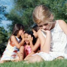 """Autoestima infantil, atividades esportivas e """"bullying"""" nas escolas 11"""