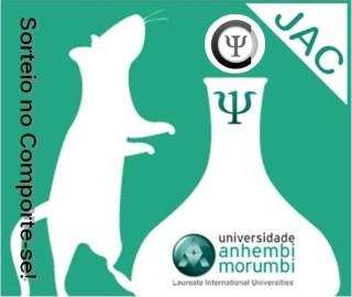 Sorteio - JAC Anhembi Morumbi - São Paulo/SP 5