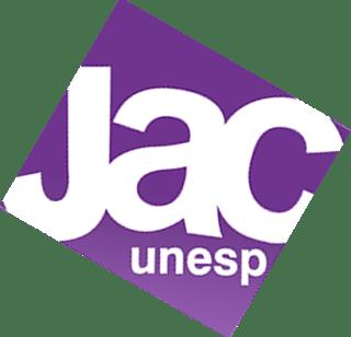V Jornada de Análise do Comportamento da UNESP-Bauru - JAC Bauru - Programação 2013 5